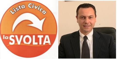 Mariano Cascone: l'amministrazione è nel pallone più totale