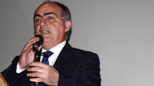 """LUIGI MURO: «Il sì al progetto di """"Procida per Tutti"""" di Vincenzo Capezzuto, è un riconoscimento anche al suo lavoro da Sindaco»"""