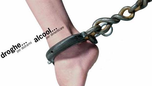 La codificazione da alcool risposte di Vologda