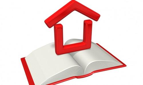 casa-istruzioni1-large