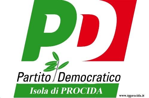 Assemblea del circolo PD: eletti i delegati