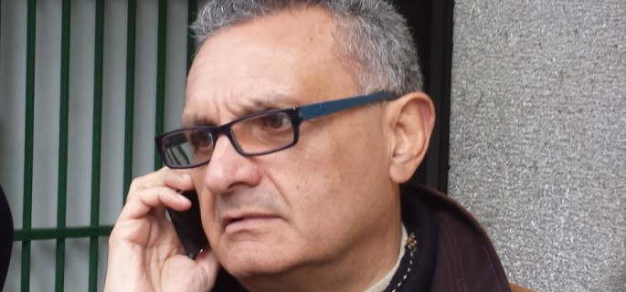 Domenico Barra nuovo Commissario dell'Azienda Turismo di ...