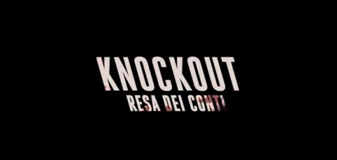 Knockout-trailer_ita