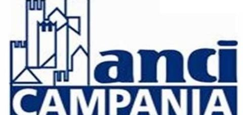 anci-campania