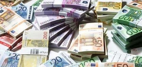 banche-soldi-euro