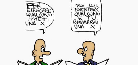 vignettaElezioniItalia