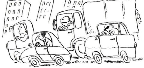 vignetta-traffico