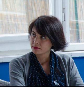 """ASS. ROSSELLA LAURO: """"ALLE PROSSIME ELEZIONI NON MI CANDIDO"""""""