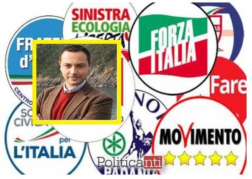 TRA EUROPEE E L'ANNO CHE VERRA'. Avv. Mariano Cascone: «Procida ha bisogno di un'alternativa, ma non di uomini soli al comando»