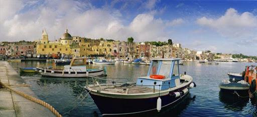"""Diporto, nella """"Fase 2"""" valgono sulle barche le stesse regole delle abitazioni private"""