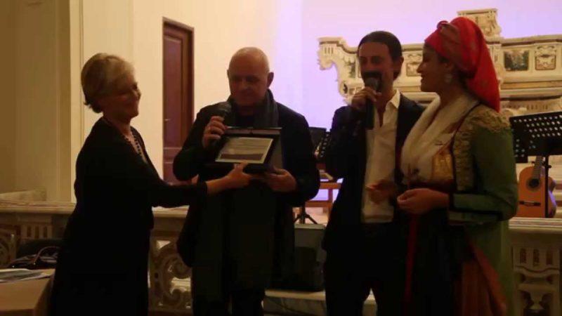 """Approvato il bando della XXXIII Edizione  Premio 'PROCIDA-ISOLA DI ARTURO – ELSA MORANTE"""""""