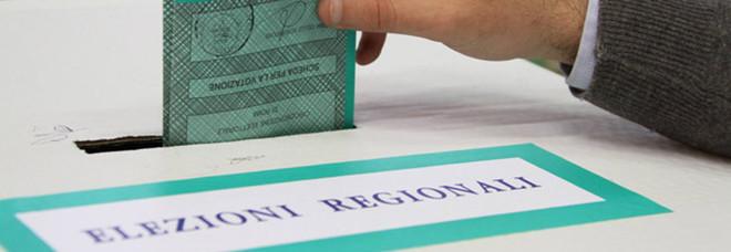 Regionali Campania 2020, quando si vota: urne aperte dalle 7 alle 23 domenica 20 settembre e dalle 7 alle 15 lunedì 21 settembre