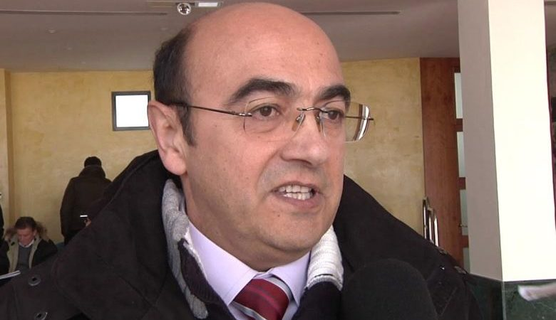 ALBANO FRANCESCANO. OGGI CONSIGLIO DI AMMINISTRAZIONE. PER ORA SCONGIURATA LA CHIUSURA