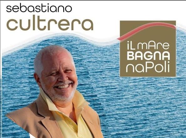 SEBASTIANO CULTRERA correrà per il PD. «In campo per i giovani. Per mia figlia Emma e per una grande leader, Anna Ascani»
