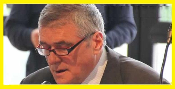 Lettera aperta al Presidente del consiglio Antonio Intartaglia