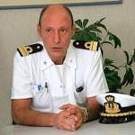 """Contrammiraglio CP Salvatore Schiano Lomoriello: """"De Falco mi ha fatto VERGOGNARE di essere della Capitaneria di Porto"""""""