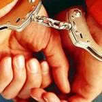 Blitz della Polizia e della Guardia Costiera: due arresti per «false malattie ai marittimi, truffa da 1 milione»