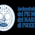 Sac. Giuseppe TUFO ( Ufficio Diocesano Confraternite): «Smentisco alcune false e fuorvianti affermazioni sul Pio Monte dei Marinai»
