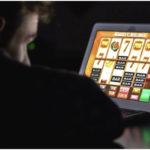 La nuova era del gioco legale parte dal Regno Unito: al via il codice di regolamentazione slot